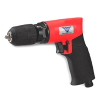 "3/8"" Composite Air Drill"