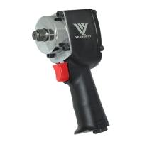 """1/2""""DR. Micro Mini Air Impact Wrench"""