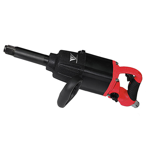 "1""DR. Composite Air Impact Wrench"
