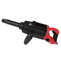 """1""""DR. Composite Air Impact Wrench"""