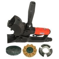 氣動工具 / 氣壓式剝線工具