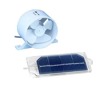 小功率戶外用太陽電池發電板