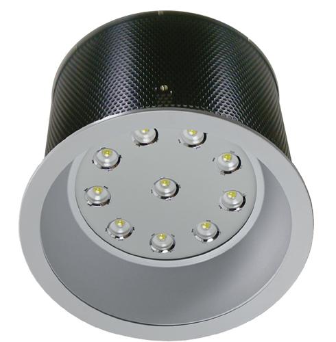 Solange X 150W High Bay Lighting