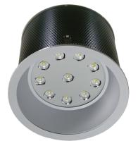 Solange X150W室內天井燈