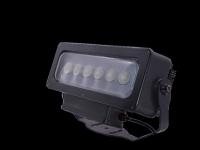 Selena VI 90W Area/Flood/Spot Lighting
