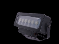 Selena VI 90W戶外投射燈
