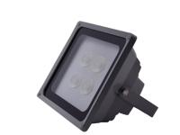 Samson IV 60W Area/Flood/Spot Lighting