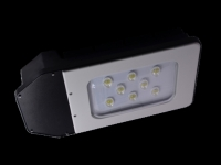 Solaris VIII 120W路燈