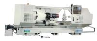 Universal CNC Lathe