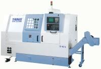 Cens.com CNC Lathe CHI-FA MACHINERY MANUFACTURER CO., LTD.