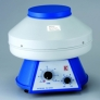 Table Top Centrifuge , 6 Tubes