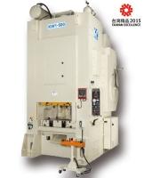 CENS.com Cold & semi-hot forging knuckle presses