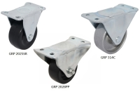 Rigid Casters,Furniture Casters,Industrial Casters
