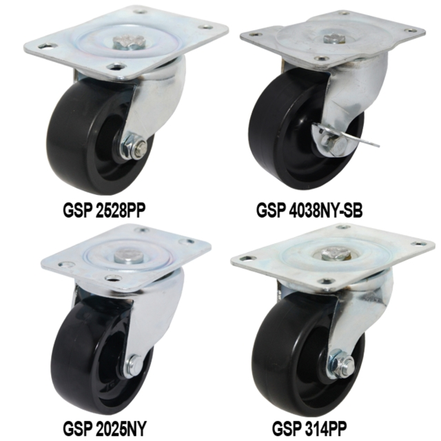 Swivel Casters, Furniture casters,Industrial Casters,Funiture Casters,Trolleys casters
