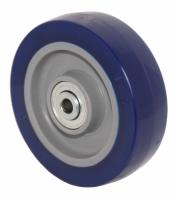 75x21mm PU輪