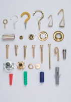 Cens.com Screws/Nails/Lanyards DOLIN METAL IND. CO., LTD.