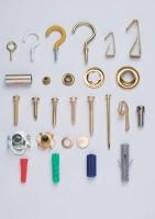 Screws/Nails/Lanyards