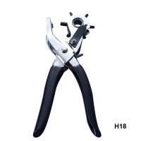 Cens.com Snap Pliers DOLIN METAL IND. CO., LTD.
