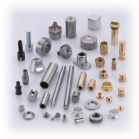 Cens.com Specialist Maker of Hardware Parts, Components, and Special Screws DOLIN METAL IND. CO., LTD.