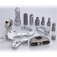 Specialist Maker of Hardware Parts, Components, and Special Screws