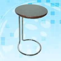 Dark Brown Table