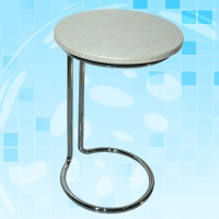 Color code 3203 table