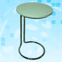 Color code  3204 table