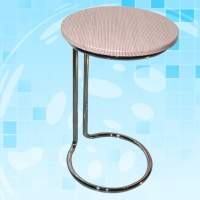 Color code 3207 Table
