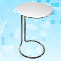 Cens.com Table WANG YIH ALUMINUM CO., LTD.