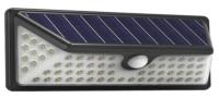 LED Solar Sensor Wall Light