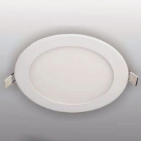 LED PANEL - R Series