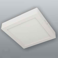 LED PANEL - CS Series