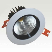 LED DOWN-C Series