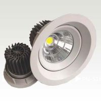 LED DOWN - RY Series