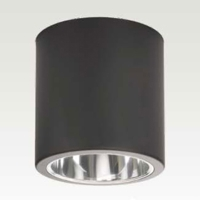LED Ceiling - M Series