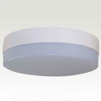 LED Ceiling - LL Series