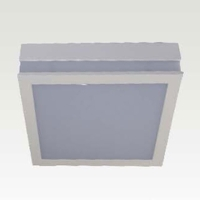 LED Ceiling - ZY Series