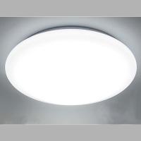 LED Ceiling - RT Series