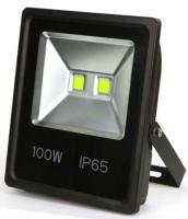 Reflector LED COB