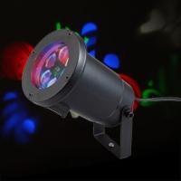 LED Light-O-02