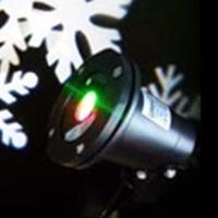 LED Light-O-03