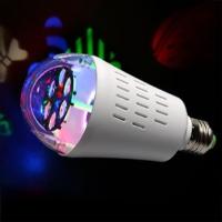 LED Light-H-B-02