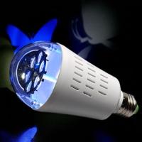 LED Light-H-B-04