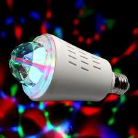 LED Light-LED006