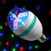 LED Light-H3AA