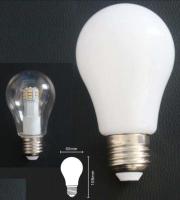 LED BULB A19