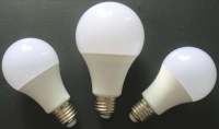 LED BULB A60