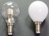 LED BULB S45