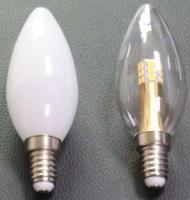 LED BULB C35