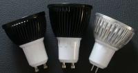 LED BULB GU series